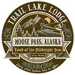 Trail Lake Lodge Logo